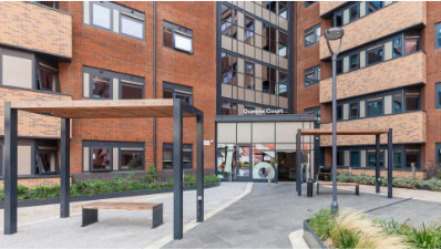 UWLReading Accommodation